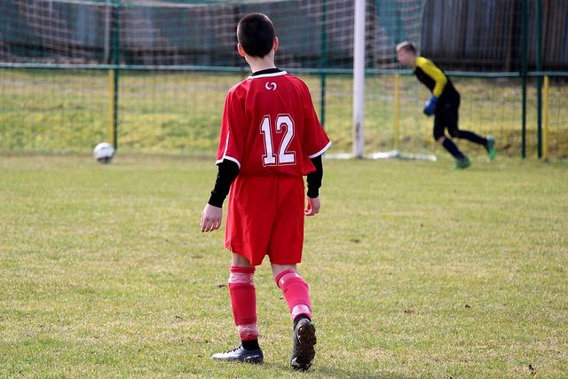 hráč fotbalu