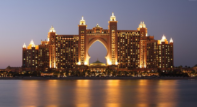 hotel v Dubaji.jpg